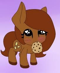 Image - Wiki-background   CookieSwirlC Wiki   Fandom ...