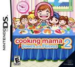 256px-CookingMama2