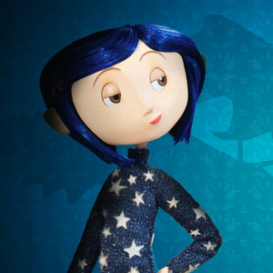http://vignette3.wikia.nocookie.net/coraline/images/1/1f/Coraline_Jones.jpg/revision/latest?cb=20130605033436