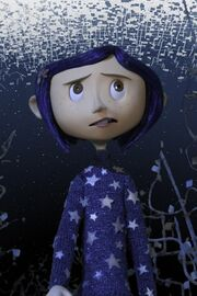 Coraline-mobile-wallpaper