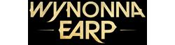 Wynonna affiliate