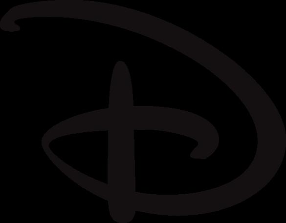 File:Disney_D_symbol on Farm Activity Pages