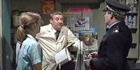 Episode 2444 (3rd September 1984)