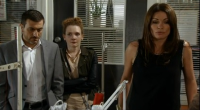 File:Episode8206.jpg