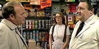 Episode 2035 (1st October 1980)