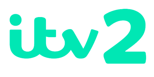 File:ITV2.png