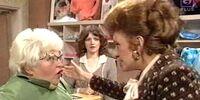 Episode 1591 (14th April 1976)