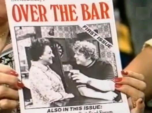 File:Over the Bar.JPG