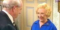 Episode 1752 (31st October 1977)