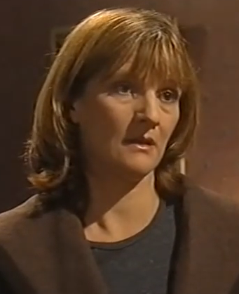 File:Andrea Clayton 2000.png
