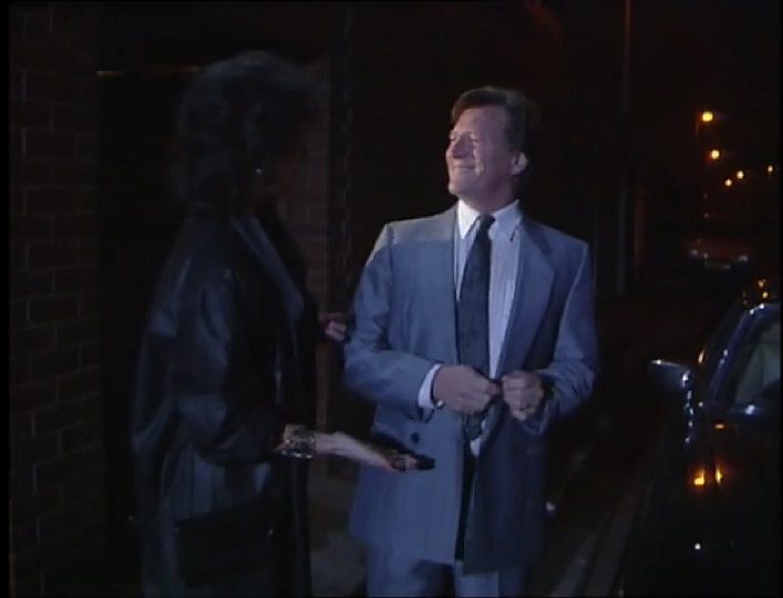 File:Episode 3006.jpg