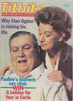 File:Jan 22 1983..jpg