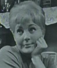 File:Nona willis.jpg