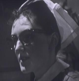 File:Night nurse 1960.jpg