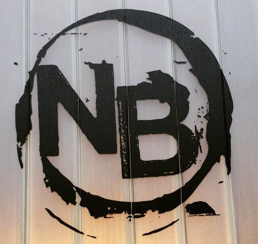 File:Nb logo.jpg