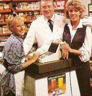 Shop 1989