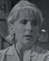 Lily Haddon