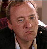 Neil Beckett