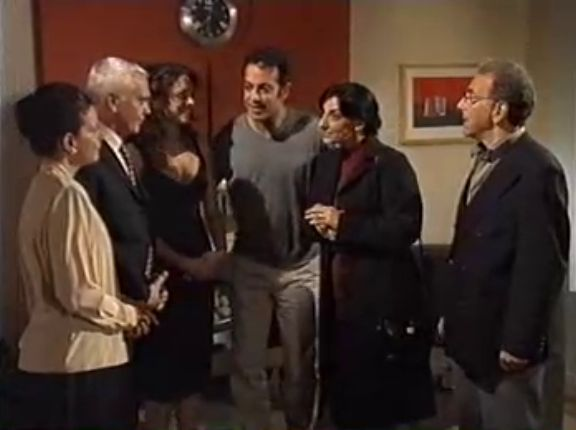 File:Episode 5129.jpg