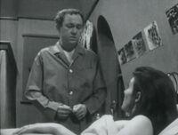 Myra seduces jerry 1968