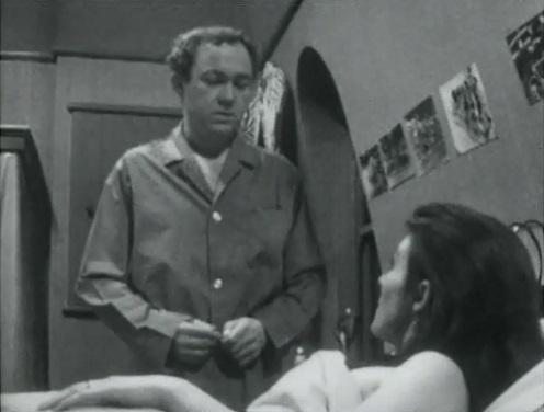 File:Myra seduces jerry 1968.jpg