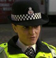 Police Officer (Episode 7227)