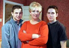 Eileen jason todd grimshaw 2001
