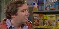 Episode 2545 (21st August 1985)