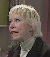 Muriel fielding