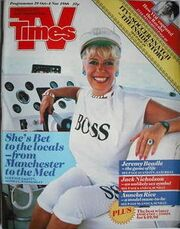 1988 (4)