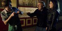 Episode 7220 (1st December 2009)