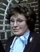 Mrs Fletcher 1982