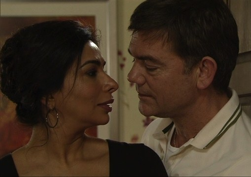 File:Karl and Sunita affair.jpg
