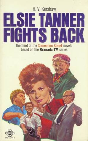 File:Elsie Tanner Fights Back.jpg