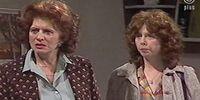 Episode 2259 (24th November 1982)