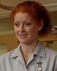 Nurse (Episode 4892)