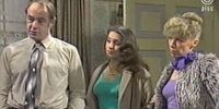 Episode 2078 (2nd March 1981)