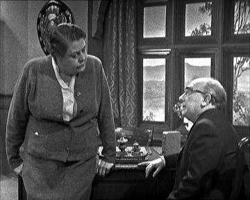 File:The headmistress.JPG