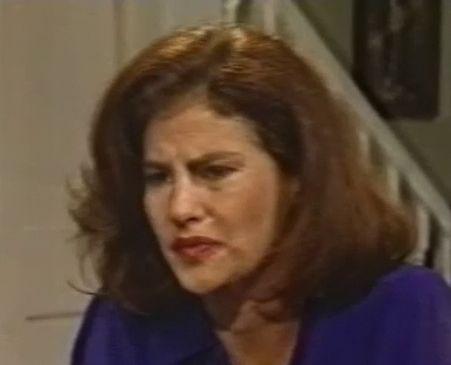 File:Denise Osbourne 1997.jpg