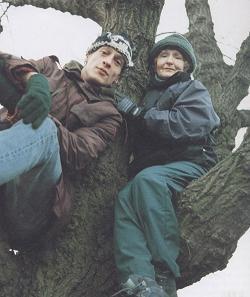 File:Emily spider tree.jpg