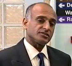 File:Mr Shafi.jpg