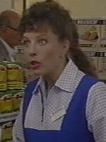 Brenda thornton