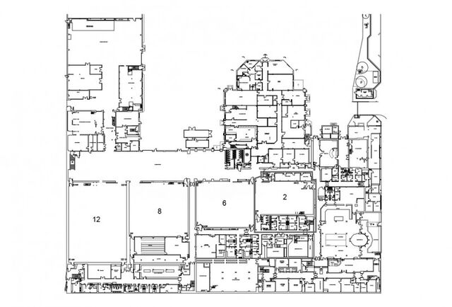 File:Granada floorplan.jpg