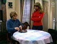 Episode 1970