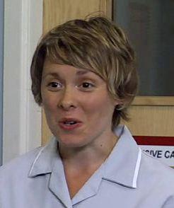 File:ICU Nurse (Episode 6646).jpg