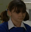Sophie Webster 2004