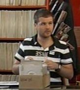 File:Record Shop Assistant (Episode 6668).jpg