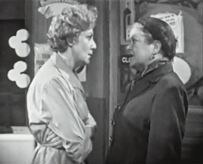 File:Episode13.jpg