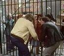 Episode 1822 (3rd July 1978)
