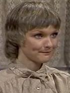 Caroline Clegg 1982
